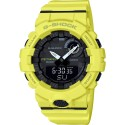 Casio G-Shock  GBA-800-9AER Bluetooth