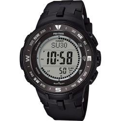 Casio G-Shock Mudmaster Terra GG-1000-1A3ER