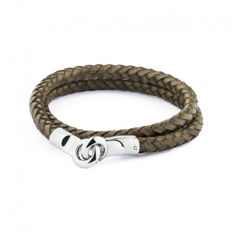 Bracciale Brosway Outback BUT14