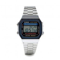 Casio Vintage Classic A168WA-1YES