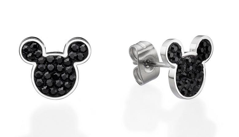 Unici modelli di gioielli Disney con topolino Mickey Mouse