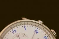 Vendita orologi Casio online raffinati e sportivi