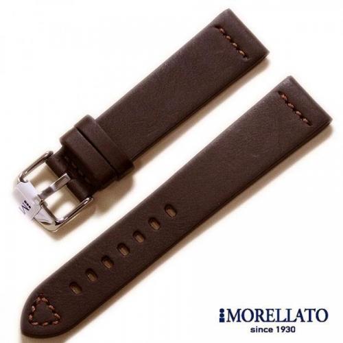 Cinturino Morellato in pelle di alta qualità