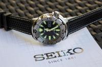 Orologi Seiko automatici: eleganza e precisione