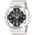 Scopri l'ampio assortimento di orologi Casio Milano