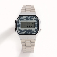 Ricambi originali per orologi Casio a Milano