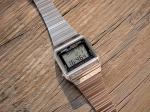 Vendita orologi Casio, tra storia e stile