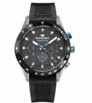Le 5 caratteristiche da considerare nell'acquisto del marchio Pryngeps di orologi