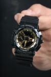 G-Shock: il più sportivo tra gli orologi Casio a Milano