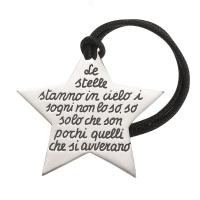 Le collane Vasco Rossi, pezzi unici e originali