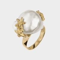 Dall'oro etrusco Quaglia fino agli orologi: tante idee per un regalo perfetto